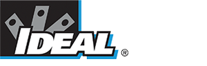 ideal-electrical